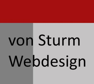 https://vonsturm-webdesign.de/